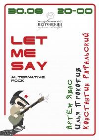 let_me_say