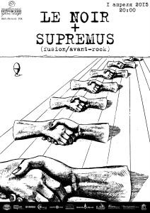 10415LeNoirSupremus
