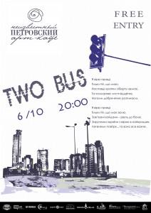 61015twobus