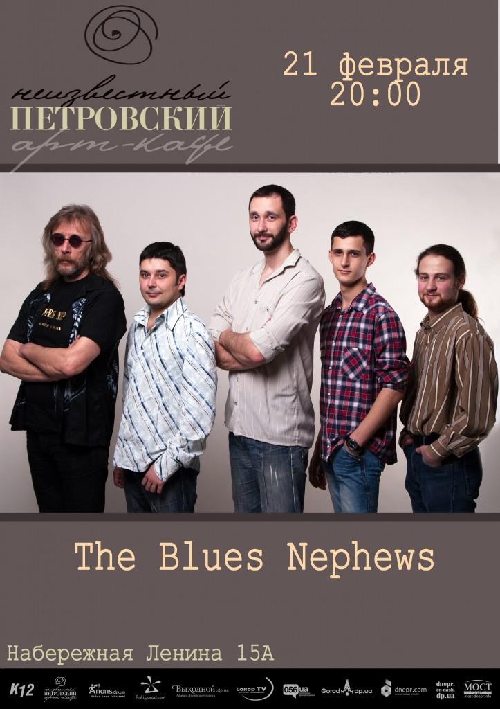 the_blues_neph