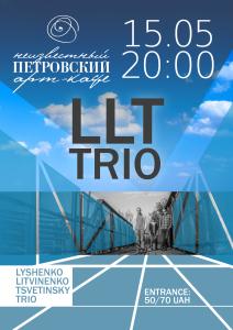 LLT_1505