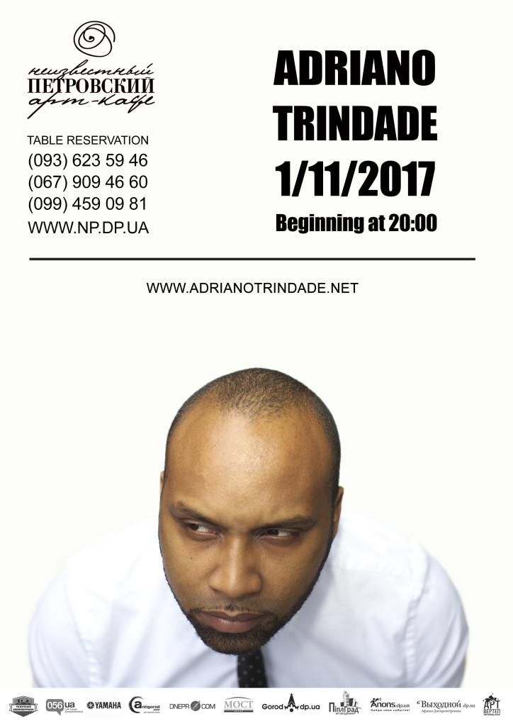 11117AdrianoTrindade