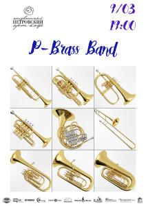 90318p-brass